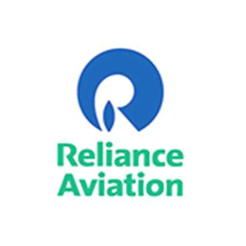 reliance aviation