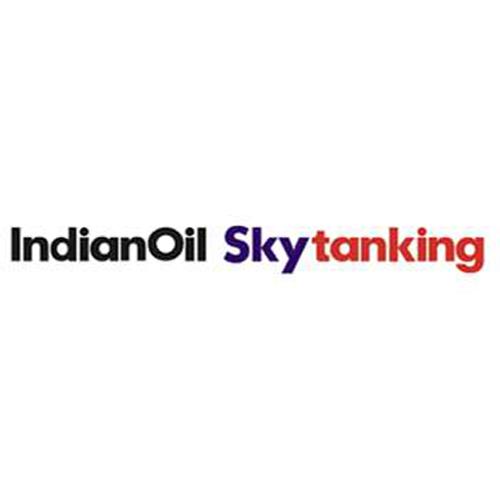 indian oil skytanking