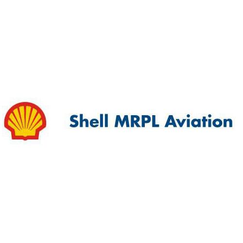 shell mrpl