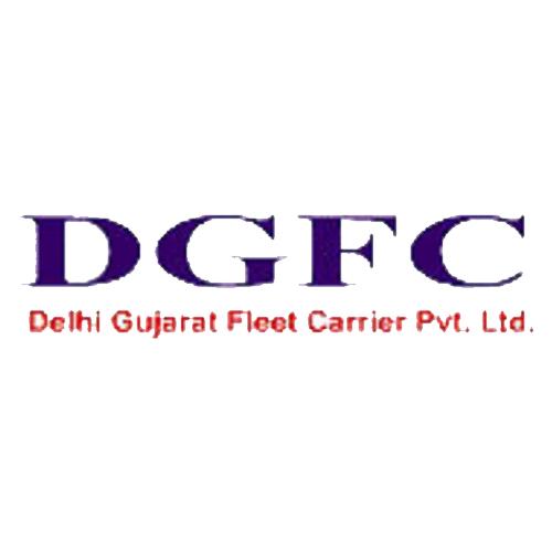 logo dgfc