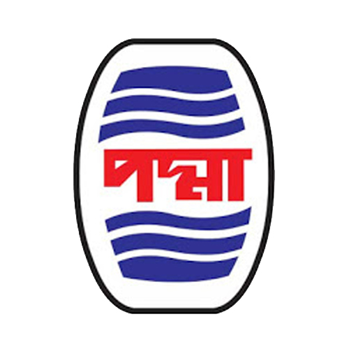 logo padma oil