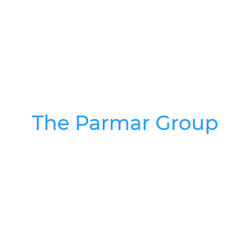 logo parmar group