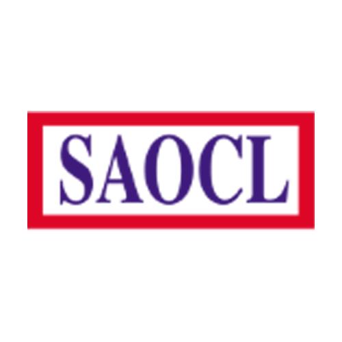 logo saocl