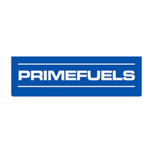 logo primefuels
