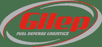 Logo Gilep