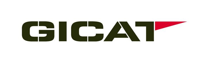 logo-gicat (1)