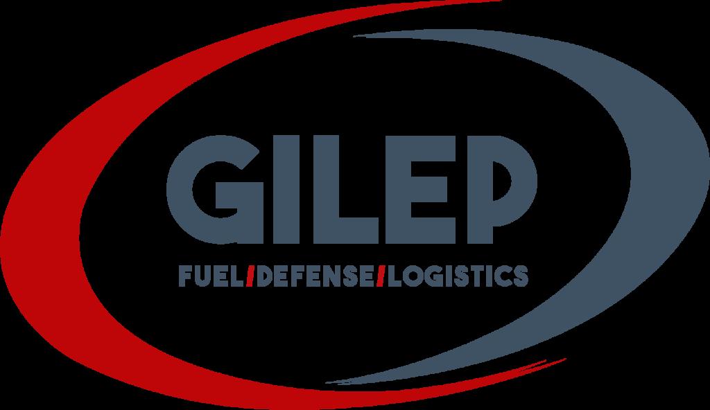 LOGO-GILEP-2018-1024x592